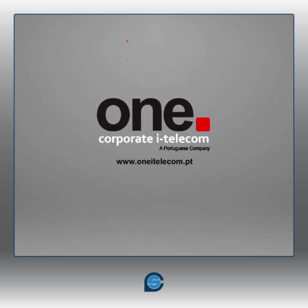 One-i-telecom